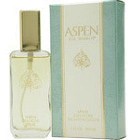 Aspen perfume for Women by Coty