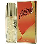 Caliente  perfume for Women by Coty 1992