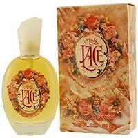 Truly Lace perfume for Women by Coty