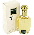 Vanilla Fields  perfume for Women by Coty 1993