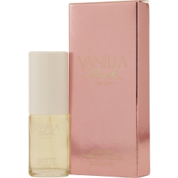 Vanilla Musk perfume for Women by Coty