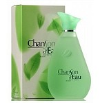 Chanson d'Eau  perfume for Women by Coty 1995