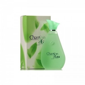 Chanson d'Eau perfume for Women by Coty