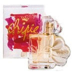 Chipie perfume for Women by Coty - 1995