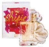 Chipie perfume for Women by Coty