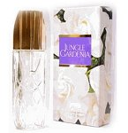 Jungle Gardenia  perfume for Women by Coty 1995