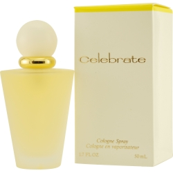 Celebrate perfume for Women by Coty