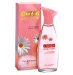 Chanson d'Emotions  perfume for Women by Coty 1998