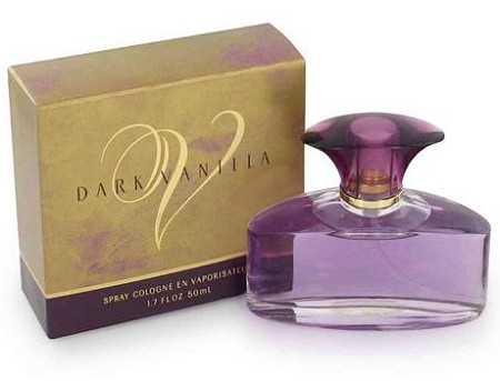 Dark Vanilla perfume for Women by Coty