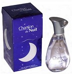 Chanson de Nuit  perfume for Women by Coty 1999