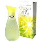 Chanson de Vie  perfume for Women by Coty 1999