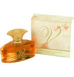 Dulce Vanilla  perfume for Women by Coty 1999