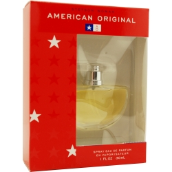 American Original perfume for Women by Coty