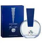 Exclamation Glam  perfume for Women by Coty 2008