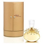 La Voce Renee Fleming  perfume for Women by Coty 2008