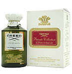Bois De Santal Millesime  Unisex fragrance by Creed