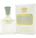 Royal English Leather  Unisex fragrance by Creed 1781