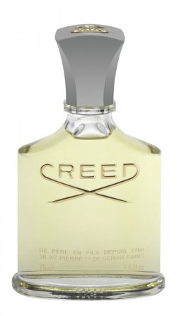 Royal English Leather Unisex fragrance by Creed