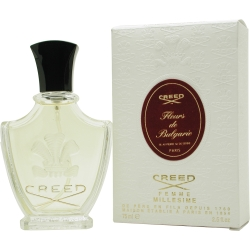 Fleurs de Bulgarie perfume for Women by Creed