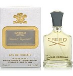 Santal Imperial  cologne for Men by Creed 1850