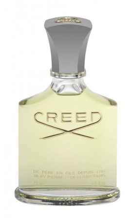 Santal Imperial cologne for Men by Creed