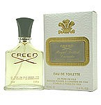 Royal Scottish Lavender  Unisex fragrance by Creed 1856