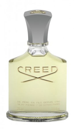 Royal Scottish Lavender Unisex fragrance by Creed