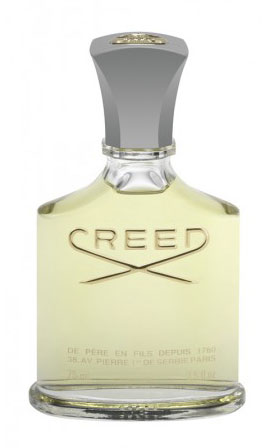 Citrus Bigarrade Unisex fragrance by Creed