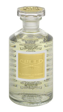 Selection Verte Unisex fragrance by Creed