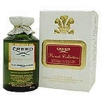 Cypres Musc  cologne for Men by Creed 1948