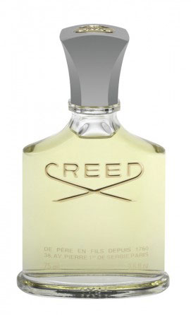 Vetiver cologne for Men by Creed