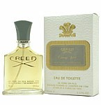 Orange Spice cologne for Men by Creed - 1950