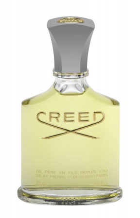 Orange Spice cologne for Men by Creed