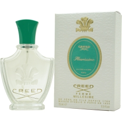 Fleurissimo perfume for Women by Creed