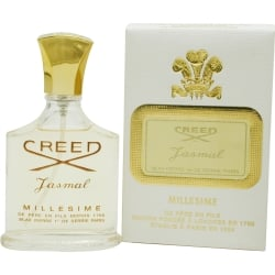 Jasmal perfume for Women by Creed