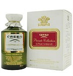 Aubepine Acacia  perfume for Women by Creed 1965