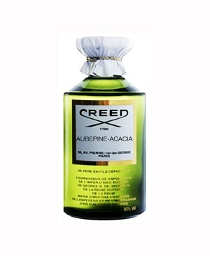 Aubepine Acacia perfume for Women by Creed