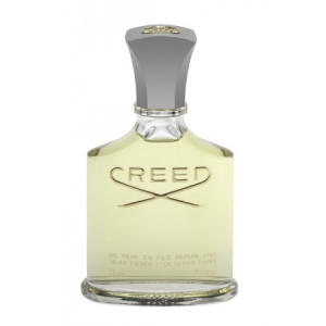 Epicea cologne for Men by Creed