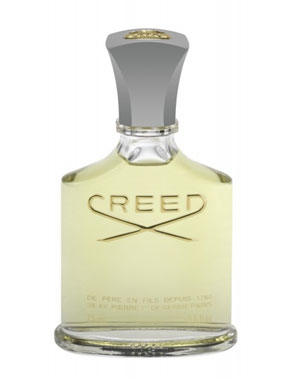 Zeste Mandarine Pamplemousse Unisex fragrance by Creed