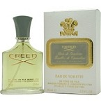 Baie de Genievre  Unisex fragrance by Creed 1982