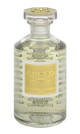 Chevrefeuille Unisex fragrance by Creed