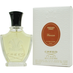 Vanisia perfume for Women by Creed