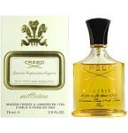 Jasmin Imperatrice Eugenie  perfume for Women by Creed 1989