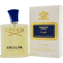 Erolfa cologne for Men by Creed