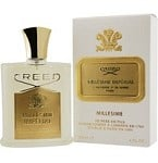 Imperial Millesime  Unisex fragrance by Creed 1995