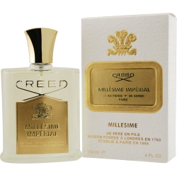 Imperial Millesime Unisex fragrance by Creed