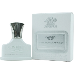 Silver Mountain Water cologne for Men by Creed