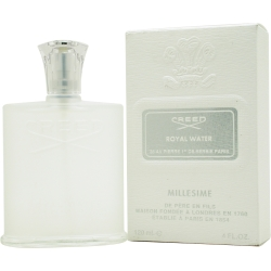Royal Water Unisex fragrance by Creed