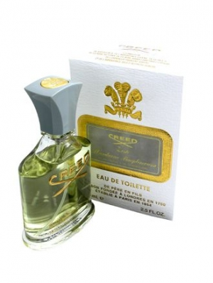 Zeste Mandarine Unisex fragrance by Creed