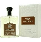 Tabarome Millesime  cologne for Men by Creed 2000